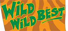 File:Wild Wild Best.png