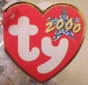 2000ttag-1