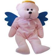 Angel ck