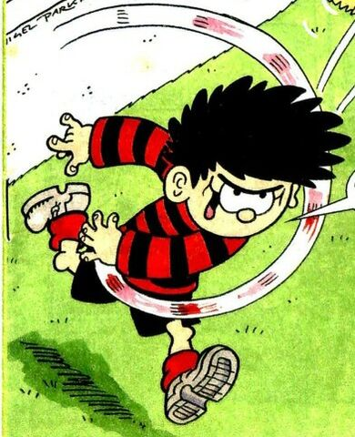 File:Dennis the Menace (2003).jpg