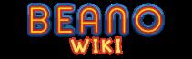 The Beano Wiki