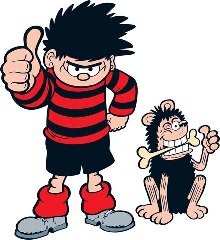 File:Dennis and Gnasher B.jpg
