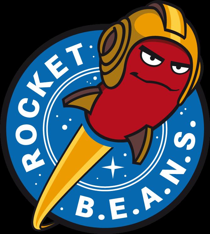 Rocketbeas
