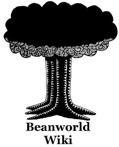 File:Beanworldwiki.jpg