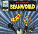 Larry Marder's Beanworld: Book One