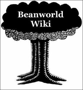 Beanworldwiki copy