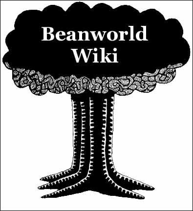 File:Beanworldwiki copy.jpg
