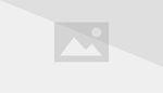 Niedźwiedź w dużym niebieskim domu 4 Kształt Misia