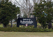 200px-Rdale welcomesign2