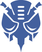 Predacon symbol