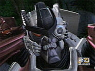 200px-Evil dinobot2