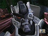 File:200px-Evil dinobot2.jpg