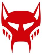 Maximal symbol