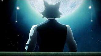 TVアニメ「BEASTARS」ノンクレジット ED「Le zoo」