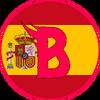 BeastarsSpanish