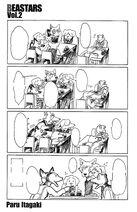 Mini-historia -2 (Vol. 2)