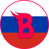 BeastarsRussian