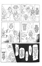 Beastars Vol.1 (Mini-episodio) 05