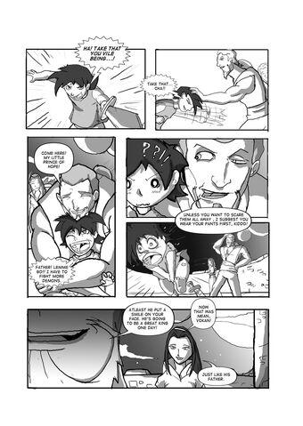 File:Page04.jpg