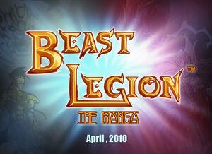Beastlegionpromo