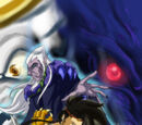 The Beast Legion Wiki