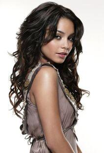 Vanessa-hudgens-pictures