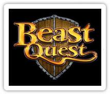 File:Beast Quest-logo.jpg