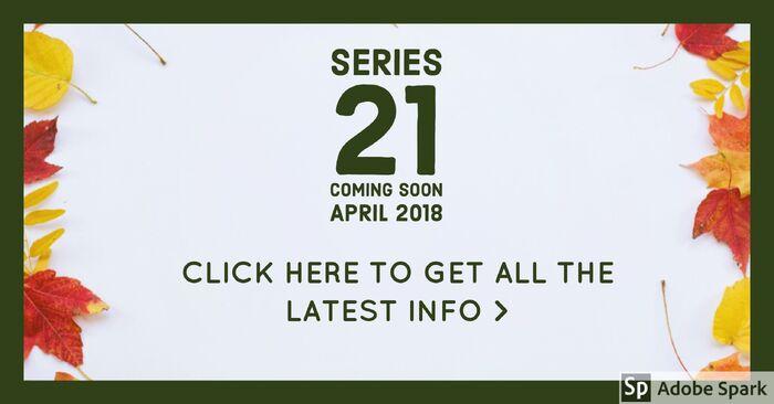 Series 21 Promo