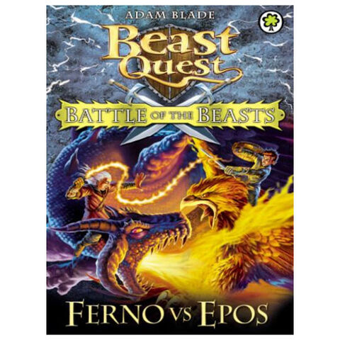 File:Battle of the beasts ferno-1-.jpg