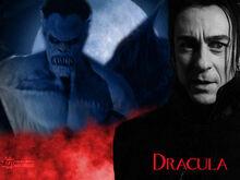 Count-Dracula-dracula-6904745-500-375