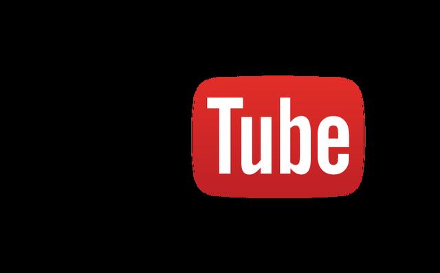 File:YouTube-logo-full color.png