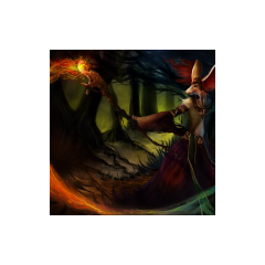 Blade Guardna Of Legends