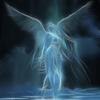 Avatar043