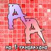 Avatar020