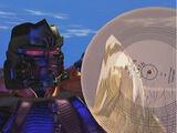Golden Disk (Voyager)