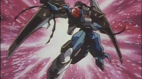 Transformers Beast Wars II D-25 Dirgegun Review