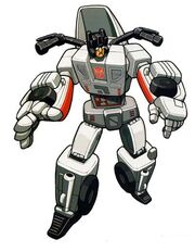 G1 Groove