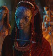 Avatar Mo'at