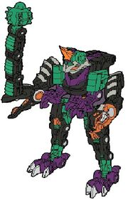 BW Trypticon