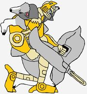 Maximal Wolfrun