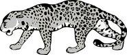 Cssnowcat