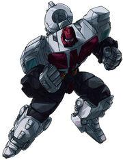 G1 Hun-Gurrr