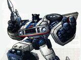 Jazz (Autobot)
