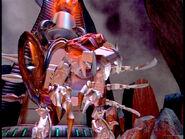 Dinobot2beastmode