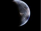 Planet Camazotz