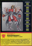 Magnabosstechspecs