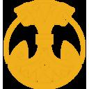 Pantheon-slavic-gold-ver.