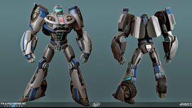 TFUniverseJagex-Autotrooper Skin01