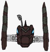 CsBullRay Maxitrooper2