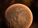 Planet Pele